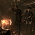 Resident Evil Origins Collection_20160125211719