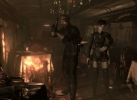 Resident Evil Origins Collection_20160125211719