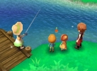 STORY_OF_SEASONS_IMG_05