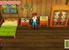 STORY_OF_SEASONS_IMG_06