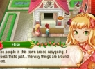 STORY_OF_SEASONS_IMG_07