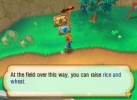 STORY_OF_SEASONS_IMG_10
