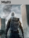 'Yesterday' – Storytrailer zu The Division erschienen