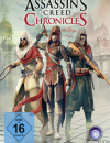 Assassin's Creed Chronicles – Fakten