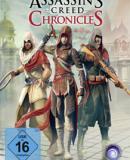 Assassin's Creed Chronicles – Fakten