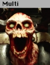 Der Teufel ist aus dem Sack: Doom Eternal offiziell angekündigt!