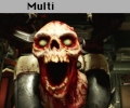 Doom besitzt beim Launch 6 Multiplayer-Modes