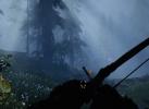 Far Cry® Primal_20160219195735