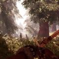 Far Cry® Primal_20160221103851