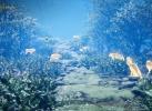 Far Cry® Primal_20160221111241