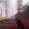 Far Cry® Primal_20160221220527