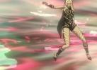 Gravity Rush™ Remastered_20160209203554