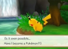 POKEMON_SUPER_MYSTERY_DUNGEON_IMG_01