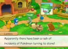 POKEMON_SUPER_MYSTERY_DUNGEON_IMG_02