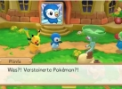 POKEMON_SUPER_MYSTERY_DUNGEON_IMG_07