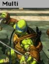 TMNT: Mutants in Manhatten offiziell angekündigt