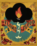 The Flame in The Flood – Fakten