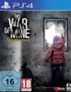 This War of Mine – Fakten