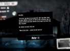 This War of Mine: The Little Ones_20160205180136