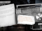 This War of Mine: The Little Ones_20160205183415