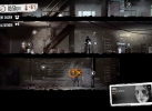 This War of Mine: The Little Ones_20160205201252