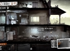 This War of Mine: The Little Ones_20160205211504