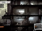 This War of Mine: The Little Ones_20160205215711