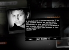 This War of Mine: The Little Ones_20160205215736