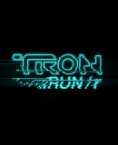 TRON RUN/r – Fakten