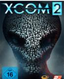XCOM 2 – Fakten