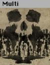 Deadlight erscheint erneut für PC, PS4 und Xbox One