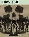 Fear The End – Launchtrailer zu Deadlight erschienen
