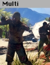 Dead Island: Definitive Collection offiziell angekündigt