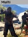 Dead Island: Definitive Collection offiziell angekündigt