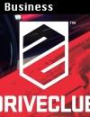 DriveClub-Entwickler Evolution Studios wird geschlossen