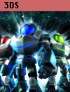 Weitere 20 Minuten Gameplay zu Metroid Prime: Federation Force