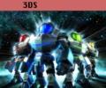 Weitere 20 Minuten Gameplay zu Metroid Prime: Federation Force