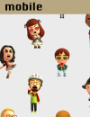 Miitomo – So sieht Nintendos erste App aus!
