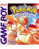 Pokémon Blau/ Gelb/ Rot