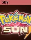 Nintendo sperrt über 6.000 Pokémon-Spieler