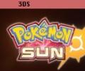 Neue Ankündigung zu Pokémon Sonne & Mond