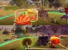 Plants vs Zombies GW2_20160305181418
