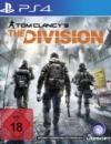 The Division – Fakten