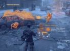 Tom Clancy's The Division™_20160311182009