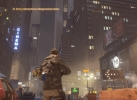 Tom Clancy's The Division™_20160311184844