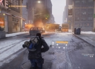 Tom Clancy's The Division™_20160312164950