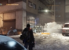Tom Clancy's The Division™_20160313114958