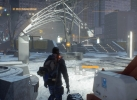 Tom Clancy's The Division™_20160313115023