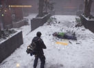 Tom Clancy's The Division™_20160313133714