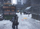 Tom Clancy's The Division™_20160314230955